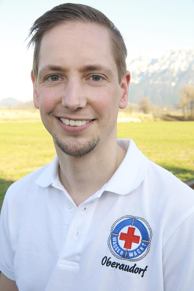 Philipp Streifeneder