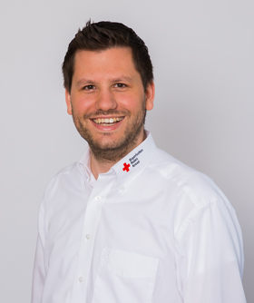 Marco Laner