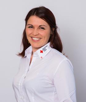 Nadia Bohl