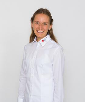 Anne Eisenhut