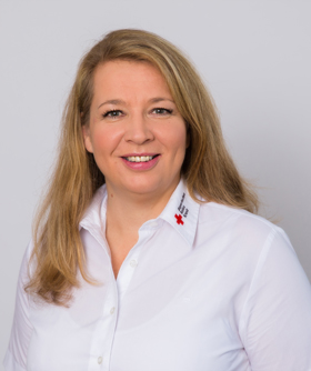 Carmen Haas