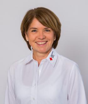 Susanne Haidacher