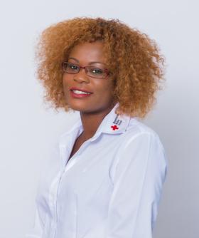 Miranda Abwalo
