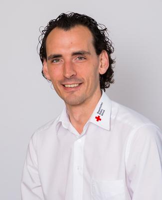 Marco Jauernig