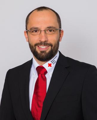 Sebastian Kleiber