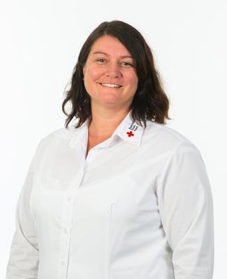 Silvia Leitgeb