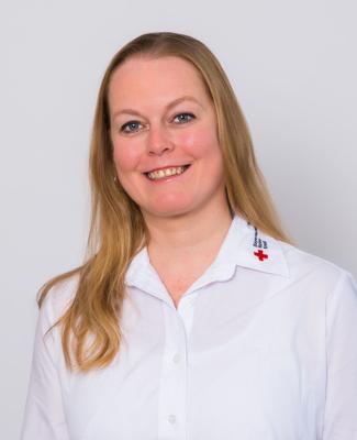 Regine Schmidt