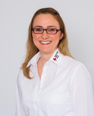 Katharina Steinbeißer