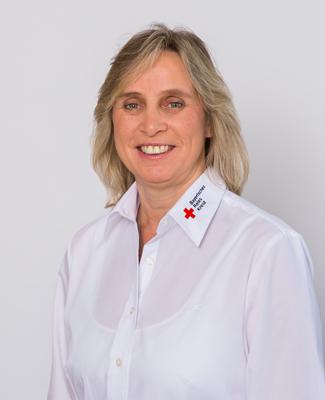 Martina Linhuber