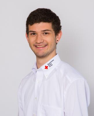 Sebastian Berthel