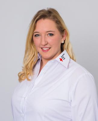 Amelie Guggenberger