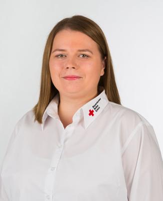 Irena Lovric