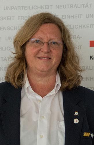 Elke Biermaier