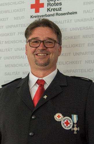 Michael Lederwascher