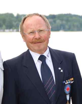 Christian Förster