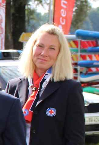 Mirja Feichtner