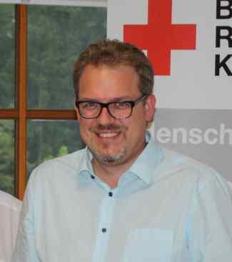 Dr. Christof Geigerseder