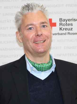 Wolfgang Hertle