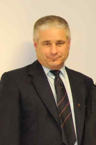 Thomas Lößl