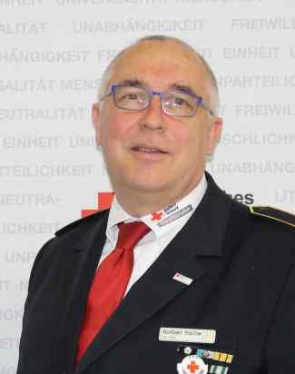 Norbert Pache
